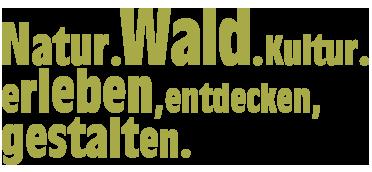 slogan-trans