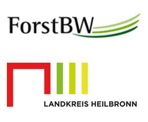 Forst BW
